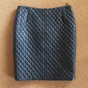 Massimo Duty Skirt